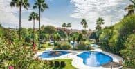Apartamentos Los Amigos Beach Club by Diamond Resorts